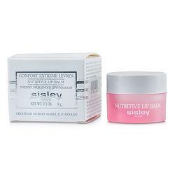Sisley Nutritive Lip Balm--9g/0.3oz