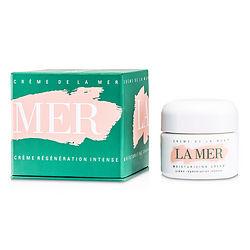 La Mer Creme de La Mer--30ml/1oz