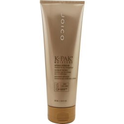 K PAK INTENSE HYDRATOR FOR DRY AND DAMAGED HAIR 8.5 OZ