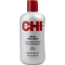 INFRA TREATMENT THERMAL PROTECTING 12 OZ