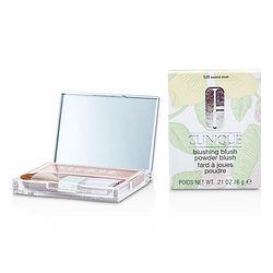Blushing Blush Powder Blush - # 120 Bashful Blush --6g/0.21oz
