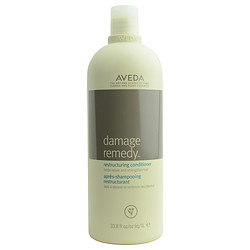 DAMAGE REMEDY RESTRUCTURING CONDITIONER 33.8 OZ