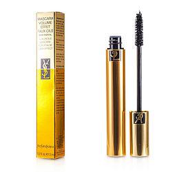 Mascara Volume Effet Faux Cils (Luxurious Mascara) - # Noir Radical --7.5ml/0.2oz