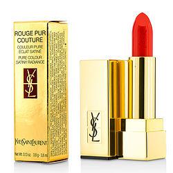 Rouge Pur Couture - #13 Le Orange --3.8g/0.13oz