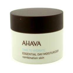 Time To Hydrate Essential Day Moisturizer ( Combination Skin ) --50ml/1.7oz