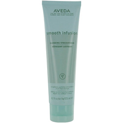 SMOOTH INFUSION GLOSSING STRAIGHTENER 4.2 OZ