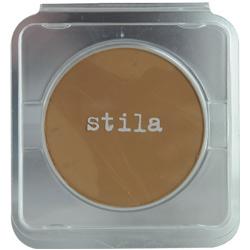 Smooth Skin Moisture Powder Foundation Refill - Shade E --15g/0.5oz