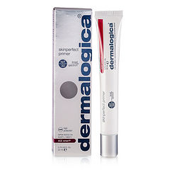 Age Smart Skinperfect Premier SPF 30 --22ml/0.75oz