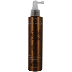 THERMAL ROOT LIFT 6.7 OZ