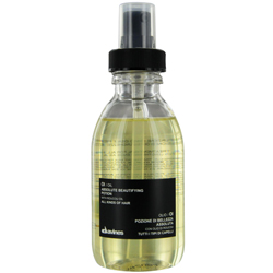 OI OIL ABSOLUTE BEAUTIFYING POTION 4.56 OZ