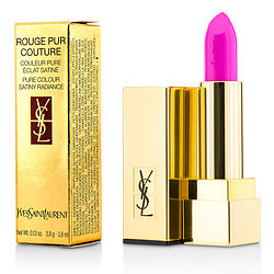 Rouge Pur Couture - # 49 Rose Tropical --3.8g/0.13oz