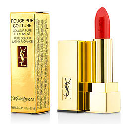 Rouge Pur Couture - # 50 Rouge Neon --3.8g/0.13oz