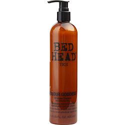 COLOUR GODDESS OIL INFUSED SHAMPOO FOR COLOURED HAIR 13.5 OZ