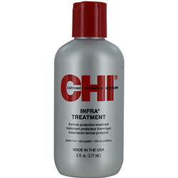 INFRA TREATMENT THERMAL PROTECTING 6 OZ