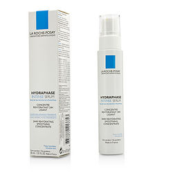 Hydraphase Intense Serum - 24HR Rehydrating Smoothing Concentrate --30ml/1oz