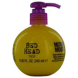 MOTOR MOUTH WITH GLOSS  8 OZ