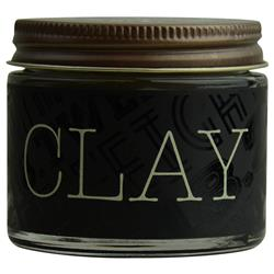 HAIR CLAY SWEET TOBACCO 2 OZ