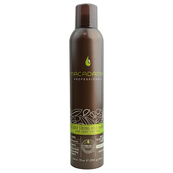PROFESSIONAL STYLE LOCK STRONG HOLD HAIRSPRAY 10 OZ