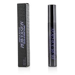 Perversion Mascara - Black --12ml/0.4oz