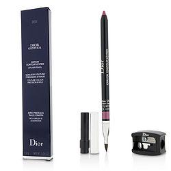 Dior Contour Lipliner - # 060 Premiere --1.2g/0.04oz