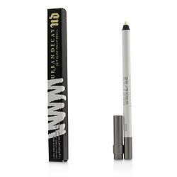 24/7 Glide On Lip Pencil - Ozone --1.2g/0.04oz