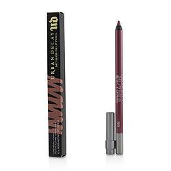 24/7 Glide On Lip Pencil - Rush --1.2g/0.04oz