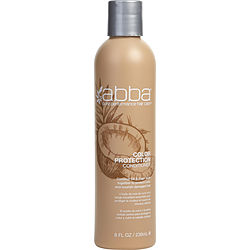 COLOR PROTECTION SHAMPOO 8 OZ (NEW PACKAGING)