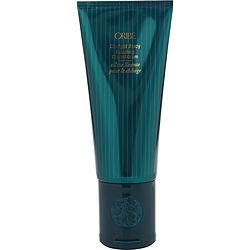 STRAIGHT AWAY SMOOTHING BLOWOUT CREAM 5 OZ