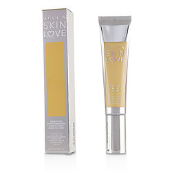 Skin Love Weightless Blur Foundation - # Buff --35ml/1.23oz
