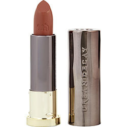 Vice Lipstick - # Fuel 2.0 (Cream) --3.4g/0.11oz