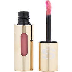 Phyto Lip Delight - # 02 Pretty --6ml/0.2oz