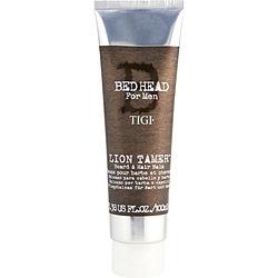 LION TAMER BEARD & HAIR BALM 3.3 OZ