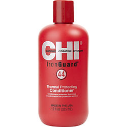 44 IRON GUARD THERMAL PROTECTING CONDITIONER 12 OZ