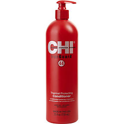 44 IRON GUARD THERMAL PROTECTING CONDITIONER 25 OZ
