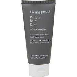 PERFECT HAIR DAY IN SHOWER STYLER 2 OZ