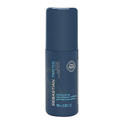 TWISTED CURL REVIVER SPRAY 3.4 OZ