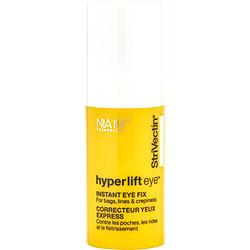 StriVectin - TL Tighten & Lift Hyperlift Eye Instant Eye Fix  --10ml/0.33oz