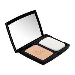 Diorskin Forever Extreme Control Perfect Matte Powder Makeup SPF 20 - # 030 Medium Beige  --9g/0.31oz