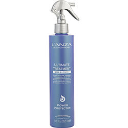 ULTIMATE TREATMENT POWER PROTECTOR 8.45 OZ